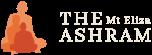 The Ashram Mount Eliza Logo